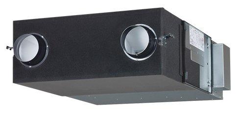 Вентиляционная установка Fujitsu UTZ-BD035B