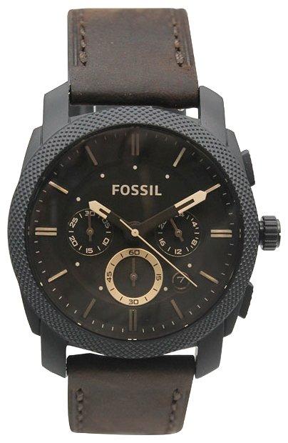 Наручные часы FOSSIL FS4656