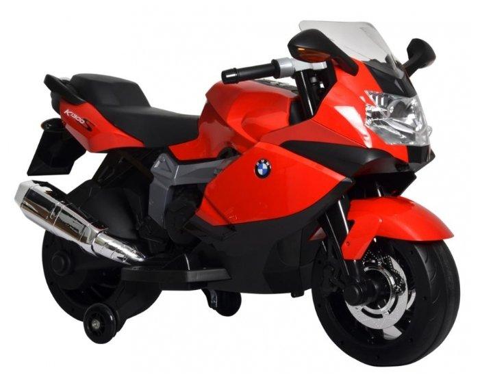 Chi lok BO Мотоцикл BMW RS1300