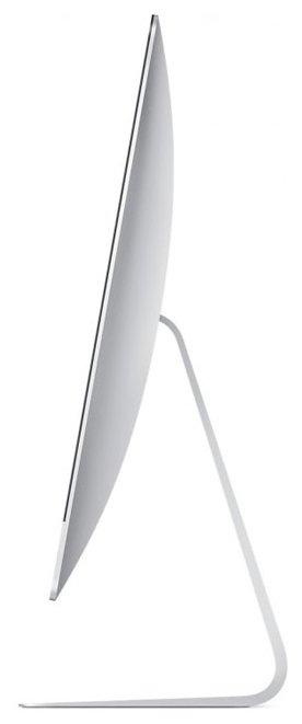 Моноблок 21.5`` Apple iMac (середина 2017 г.)