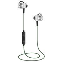 Наушники Meizu EP51 green