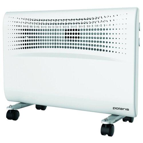 Конвектор Polaris PCH 1511 белый
