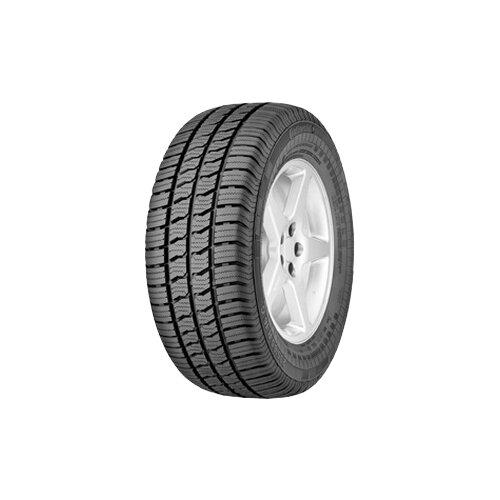 цена на Автомобильная шина Continental VancoFourSeason 2 235/65 R16 115/113R всесезонная