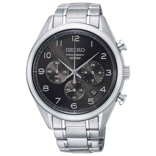 Наручные часы SEIKO SSB295 наручные часы seiko srp694