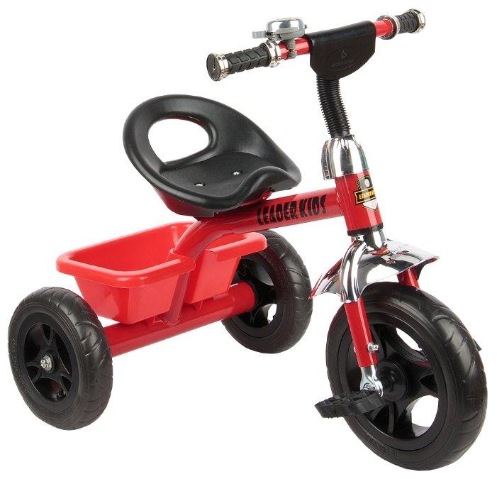 Трехколесный велосипед Lider Kids 5181