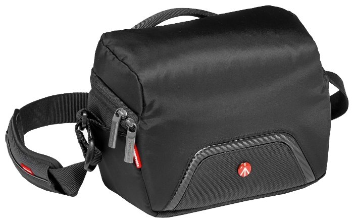 Manfrotto Advanced Compact Shoulder Bag I