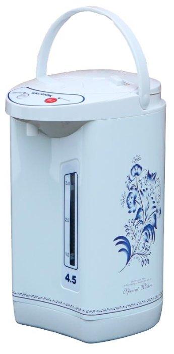 Willmark Термопот Willmark WAP-453