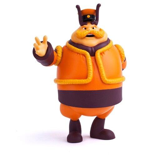 Купить Фигурка PROSTO toys Лунтик и его друзья Генерал Шер 10116, Игровые наборы и фигурки