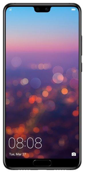 Huawei Смартфон Huawei P20