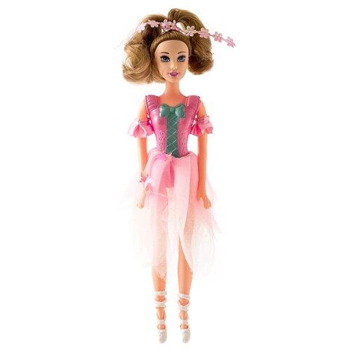 Кукла Abtoys Балерина PT-00440 ABtoys   фото