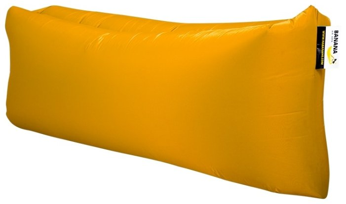 Надувной диван BANANA Air Sofa Standart