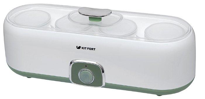 Kitfort КТ-2006