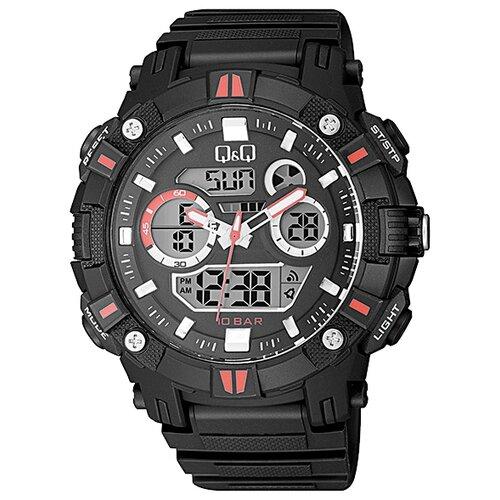 Наручные часы Q&Q GW88 J003 q