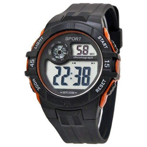 Наручные часы Тик-Так H464