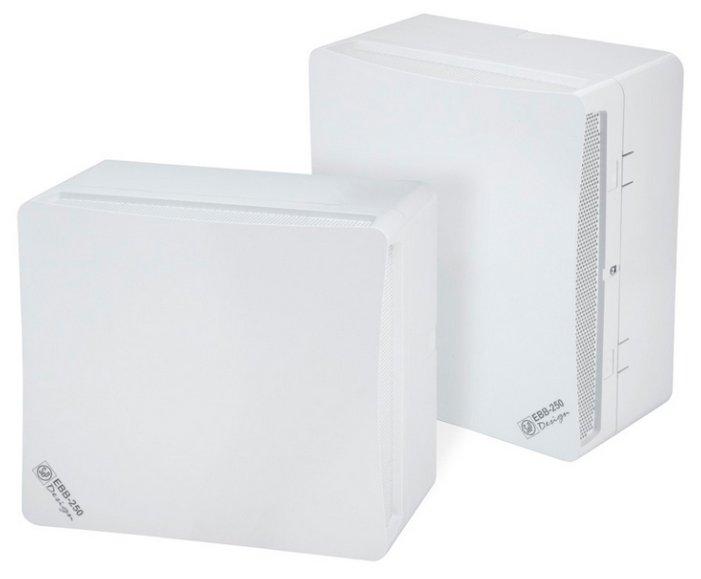 Вытяжной вентилятор Soler & Palau EBB DESIGN
