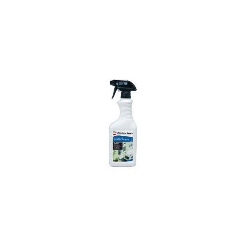 Glutoclean Интенсивный очиститель пластмасс 0.75 л