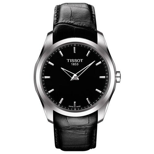Наручные часы TISSOT T035.446.16.051.01
