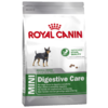 Корм для собак Royal Canin 4 кг (для мелких пород)