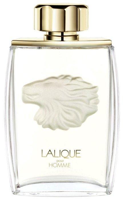 Туалетная вода Lalique Lalique pour Homme Lion