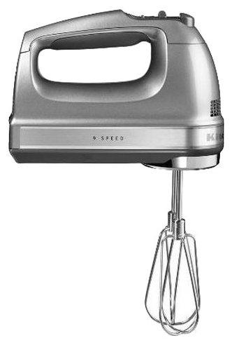 Миксер KitchenAid 9212EAC кремовый