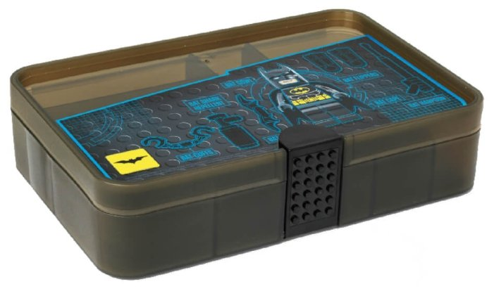 Система хранения для сортировки деталей Lego Nexo Knights 40841734