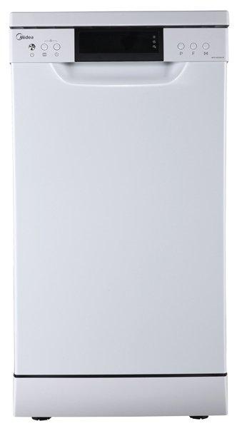 Midea Посудомоечная машина Midea MFD45S500 W