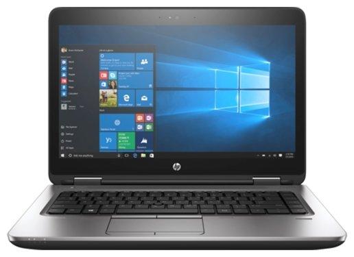HP HP Z1 G3 8Гб, 256Гб