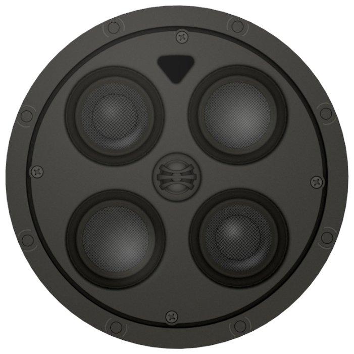 Origin ceiling speakers soft rubber tubing suppliers