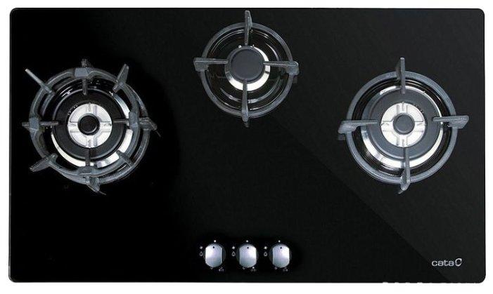 Варочная панель CATA LCI 912