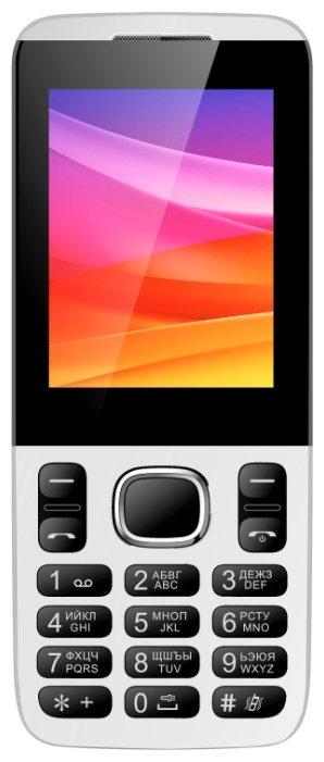0ae74ddbbb34 Купить Телефон VERTEX D503 по выгодной цене на Яндекс.Маркете