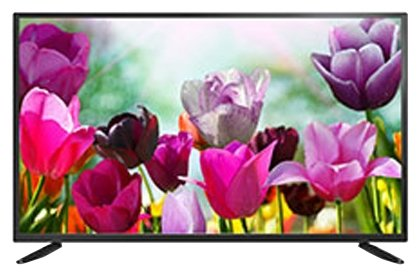 Телевизор Erisson 40LED18T2