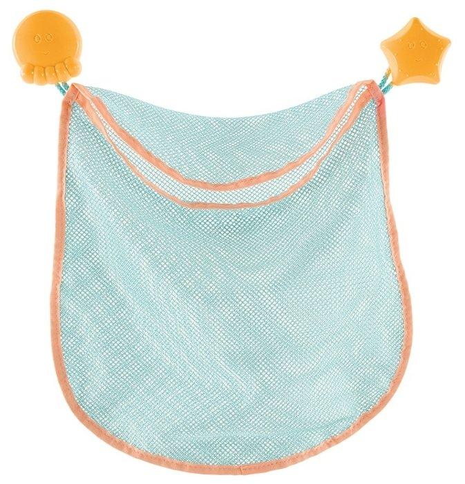 Сетка Bebe confort для ванной 28х30 см (3107201200)