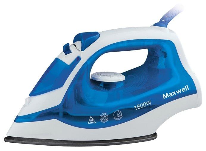 Утюг Maxwell MW-3038