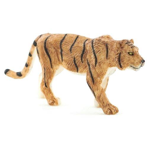 Купить Фигурка Mojo Mojo Minis Тигр 387400, Игровые наборы и фигурки