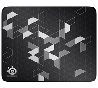 Коврик SteelSeries QcK+ Limited (63700)