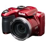 Компактный фотоаппарат Kodak AZ401
