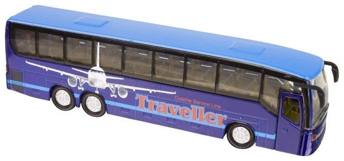 HTI Городской автобус (1370246.UNI)
