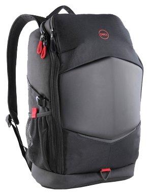 Рюкзак DELL Pursuit Backpack 15