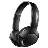 Наушники Philips BASS+ SHB3075