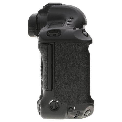 Canon 1d Mark Iii Инструкция Скачать