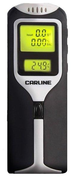 АкотестерCARLINE ALCO-200