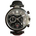Наручные часы Слава 5134672/OS21