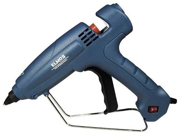 Клеевой пистолет Elmos EGG 120