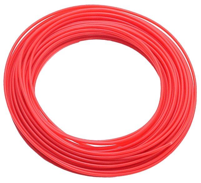 PLA пруток Sunlu 1.75 мм красный