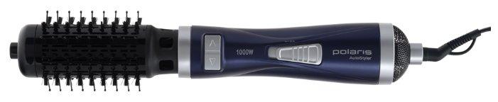 Фен-щетка Polaris PHS 1002