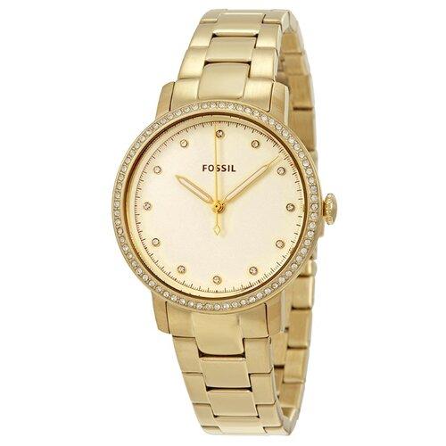 Наручные часы FOSSIL ES4289 fossil наручные часы