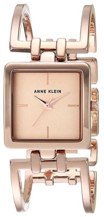 Anne Klein 2892RGRG