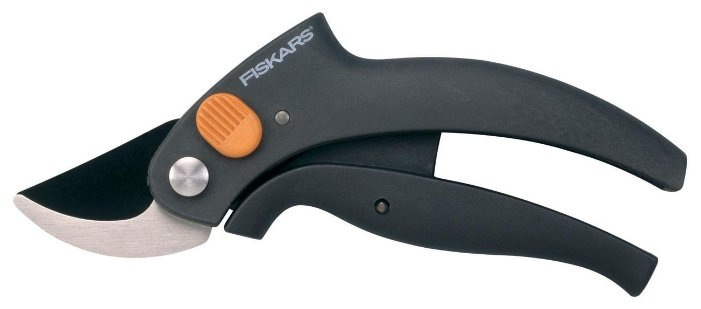 Секатор FISKARS PowerLever P54