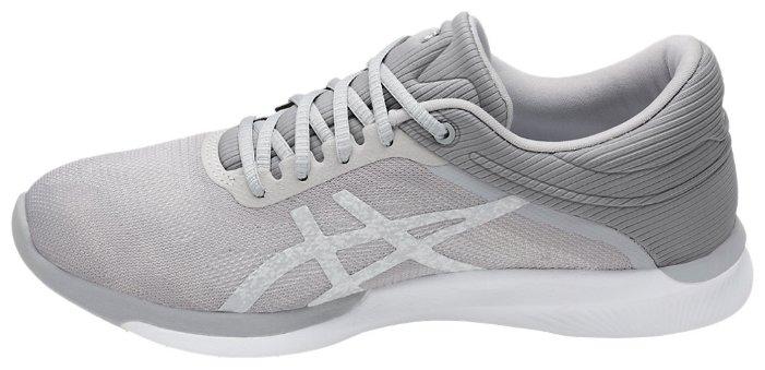 3467272f56101c Купить женские кроссовки черные асикс по низкой цене в интернет ...