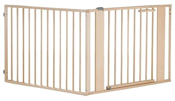 Geuther Ворота безопасности 120-180 см